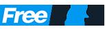 POSレジレンタル | FreePOS(フリーポス) ブログ